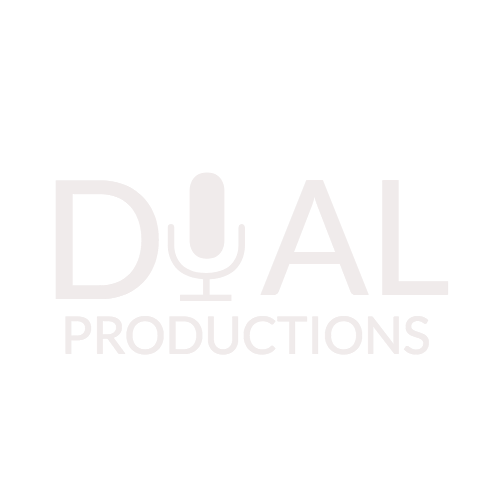 Dual Productions